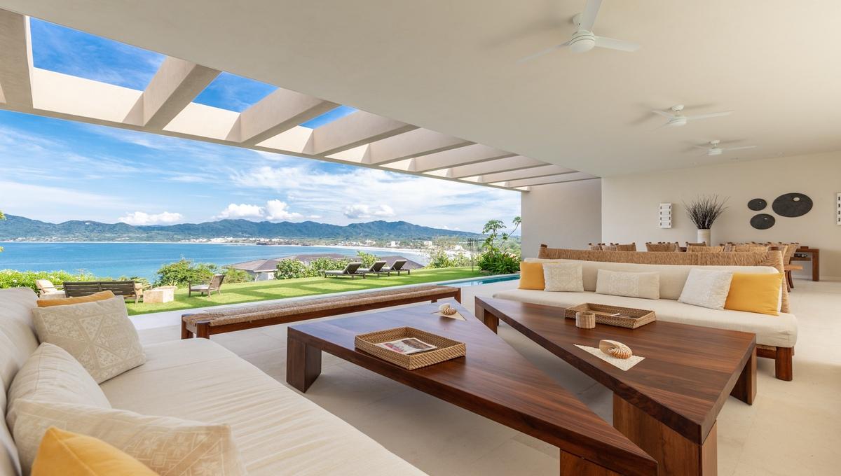 8-bedroom-villa-kupuri-punta-mita-53