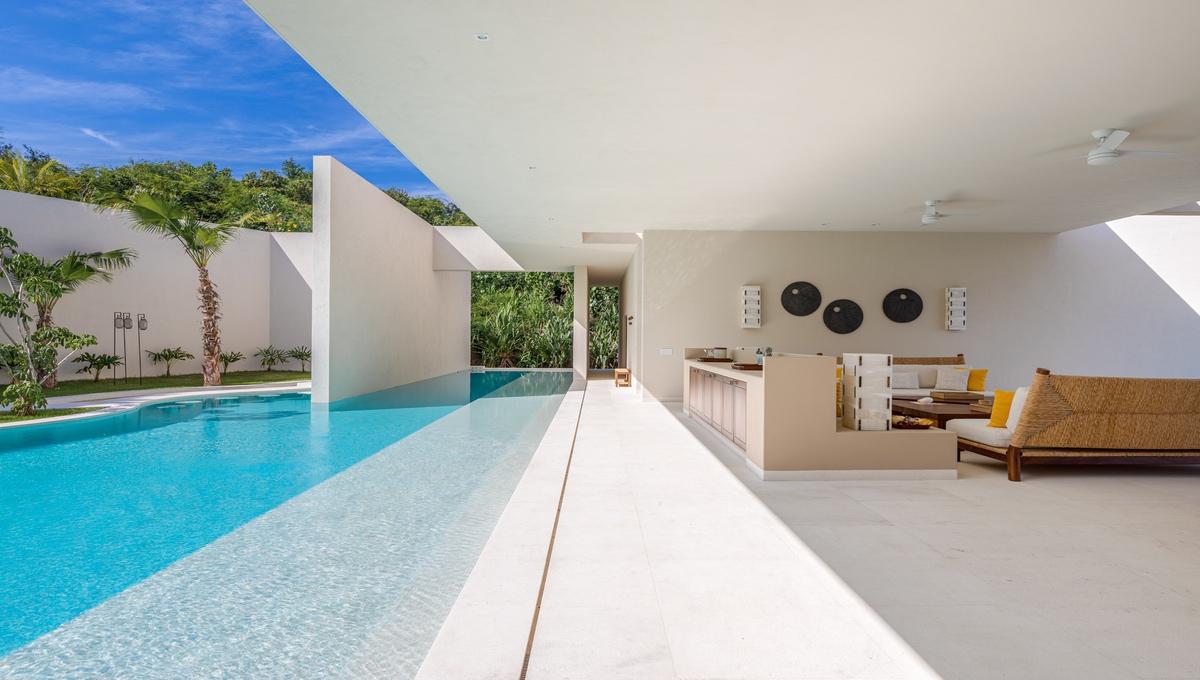 8-bedroom-villa-kupuri-punta-mita-59