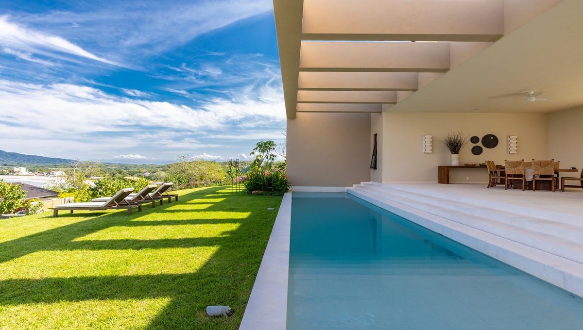 8-bedroom-villa-kupuri-punta-mita-60