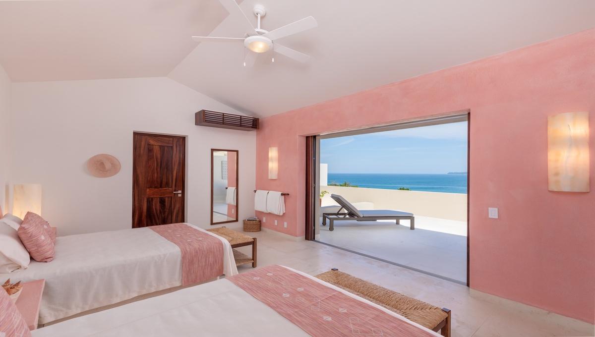 8-bedroom-villa-kupuri-punta-mita-8