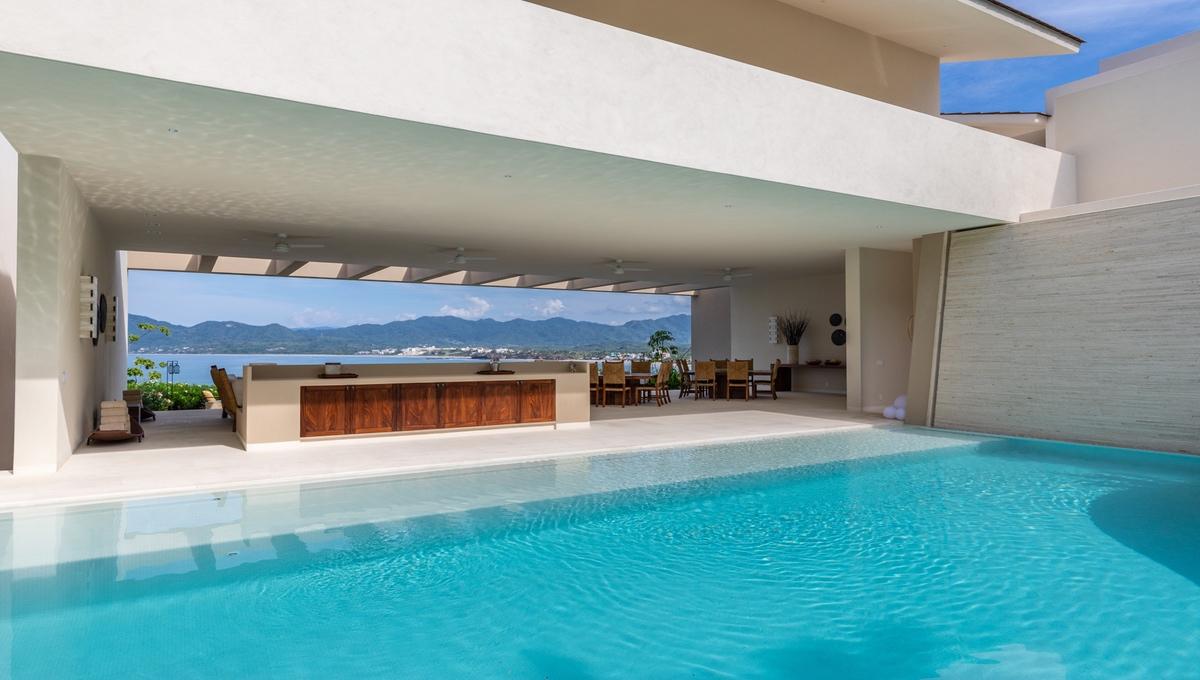 8-bedroom-villa-kupuri-punta-mita-84