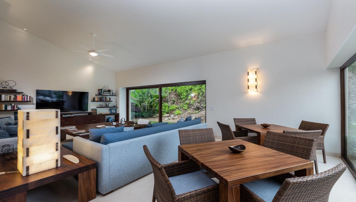 8-bedroom-villa-kupuri-punta-mita-96