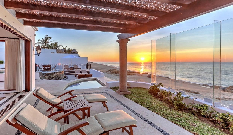 Casa-La-Laguna-Los-Cabos-Mexico-1