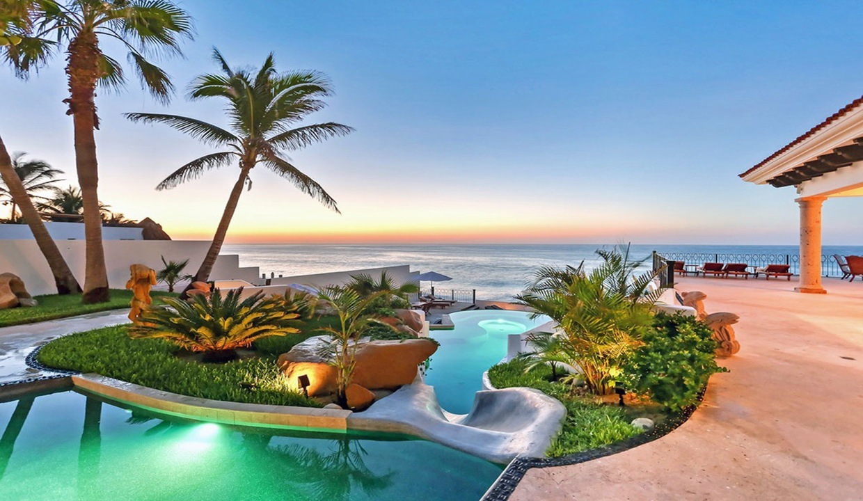 Casa-La-Laguna-Los-Cabos-Mexico-2