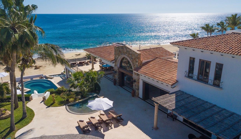 Casa-La-Laguna-Los-Cabos-Mexico-8