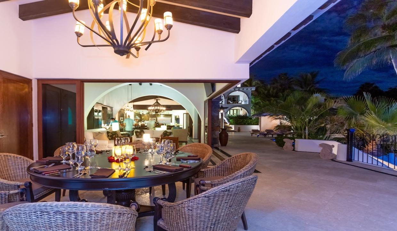 Casa-La-Laguna-Los-Cabos-Mexico-9